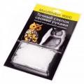 Многоразовый материал для создания молдов MoldMaker 9000 50гр