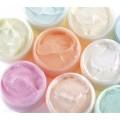 Crystal Easy Lotion Base, основа для легкого косметического крема (лосьона) с витамином Е, 50 гр.
