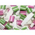 Bubble gum, отдушка, 10 гр.