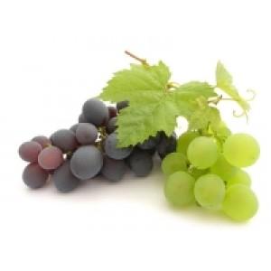 Виноградной косточки, масло рафинированное. 100 гр.