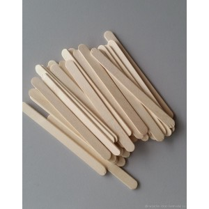 Палочки для перемешивания комплект из 5шт