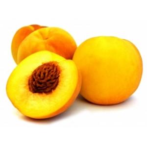 Персиковое, масло рафинированное. 100 гр.