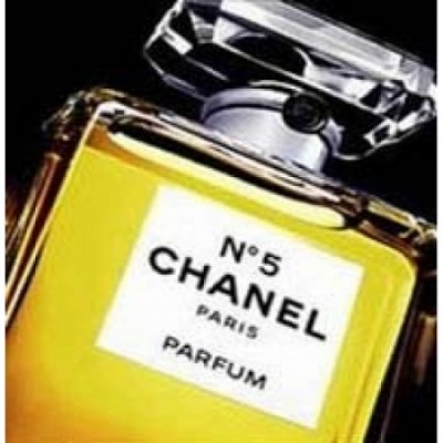 Chanel - Chanel №5, отдушка, 10 гр.