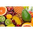 Мон (фруктовый микс), отдушка, 10 гр.
