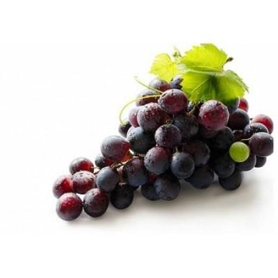 Виноград, отдушка Эконом, (Украина), 10гр