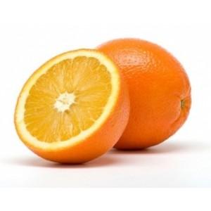 Апельсин, отдушка (Россия), 10гр
