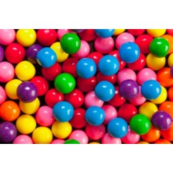 Bubble gum, (Бубль гум), отдушка Эконом, 10 гр.