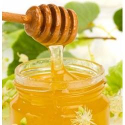 Липовый мед, отдушка, 10гр