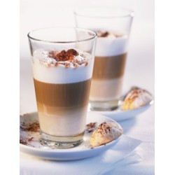 Кофе Latte, отдушка, 10 гр.