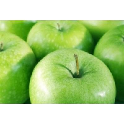 Зеленое яблоко, отдушка, 10 гр.