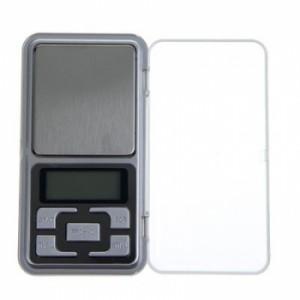 Весы, электронные портативные, точность до 0,1 гр.