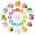 Липосентол Мульти, комплекс косметический витаминный, 10 мл.
