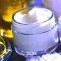 Липодерм 4/1, база кремовая косметическая, 50 гр.