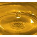 Глицерин BP-99%, (Германия), 100 гр.