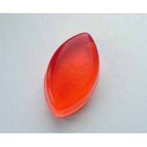 Классика 4, форма для мыла пластиковая