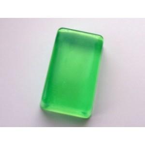 Классика 3, форма для мыла пластиковая