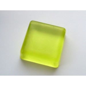 Классика 1, форма для мыла пластиковая
