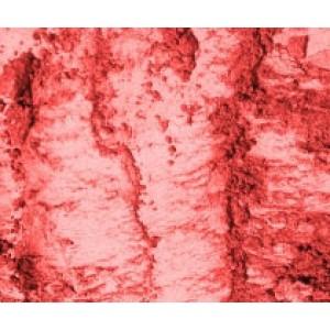 Красный, пигмент (мика) перламутровый сухой, 5 гр.