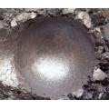 Античное серебро, пигмент (микка) перламутровый сухой, 5 гр.