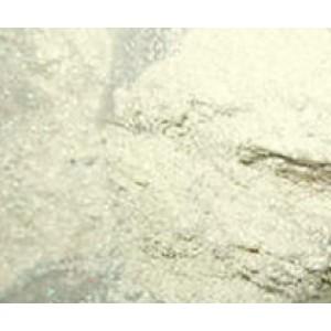 Жемчужный золотой, пигмент (микка) перламутровый сухой, 5 гр.