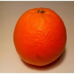 Апельсинчик мини 3D, форма для мыла силиконовая