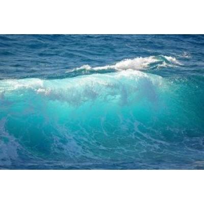 Морской бриз, отдушка Эконом, 10 гр.