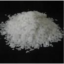 Натрия гидроокись, каустическая сода NaOH, 1кг